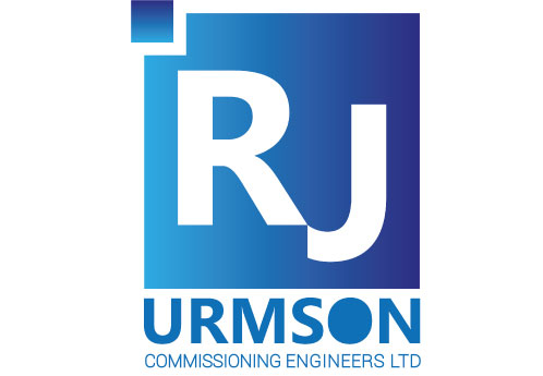 RJ Urmson Commissioning Engineers Limited
